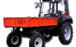 Описание трактора т-16: технические характеристики, особенности, эксплуатация