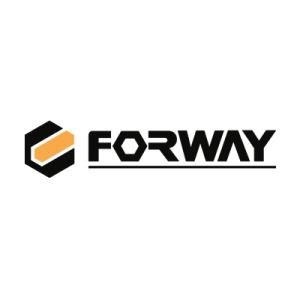 forway - китайский-производитель мини-погрузчиков
