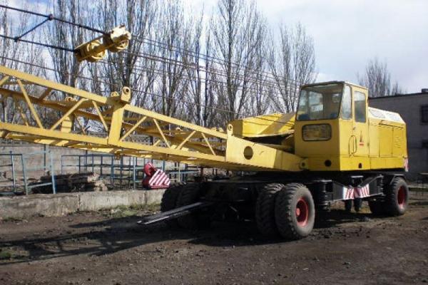 КС-5363 активно используют для