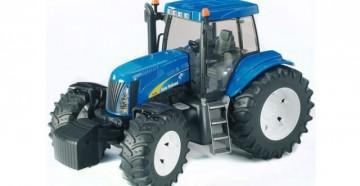 Сельхозтехника: комбайны, трактора, сеялки, косилки.