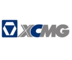 xcmg - китайский производитель мини-погрузчиков