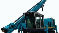 Характеристики гидравлических буровых установок и их производителей