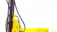Производители, особенности и характеристики буровых установок на гусеничном ходу