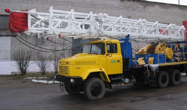 УПА-60, МБУ-125 и МБУ-200.