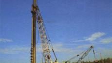 Обзор буровой установки CO-2