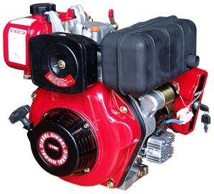 Совместимость нового стандарта дизельного масла с силовыми агрегатами старого образца