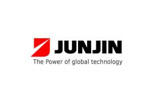 Особенности корейских буровых установок Junjin