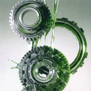 Новый стандарт дизельного масла с улучшенной устойчивостью