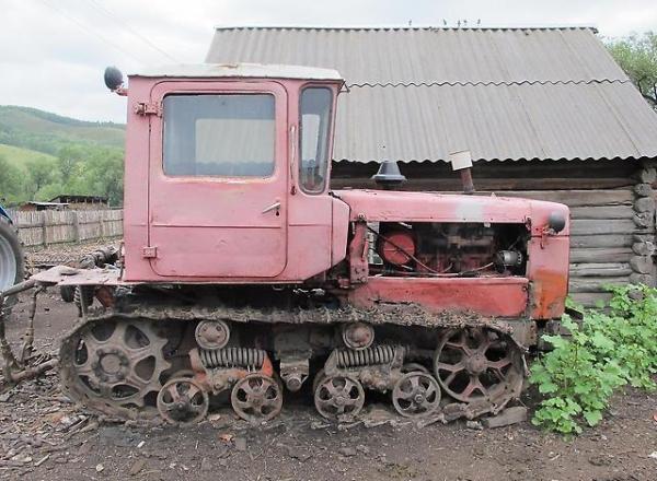 Механизм навески тракторов МТЗ-80, МТЗ-82 | Спецтехника