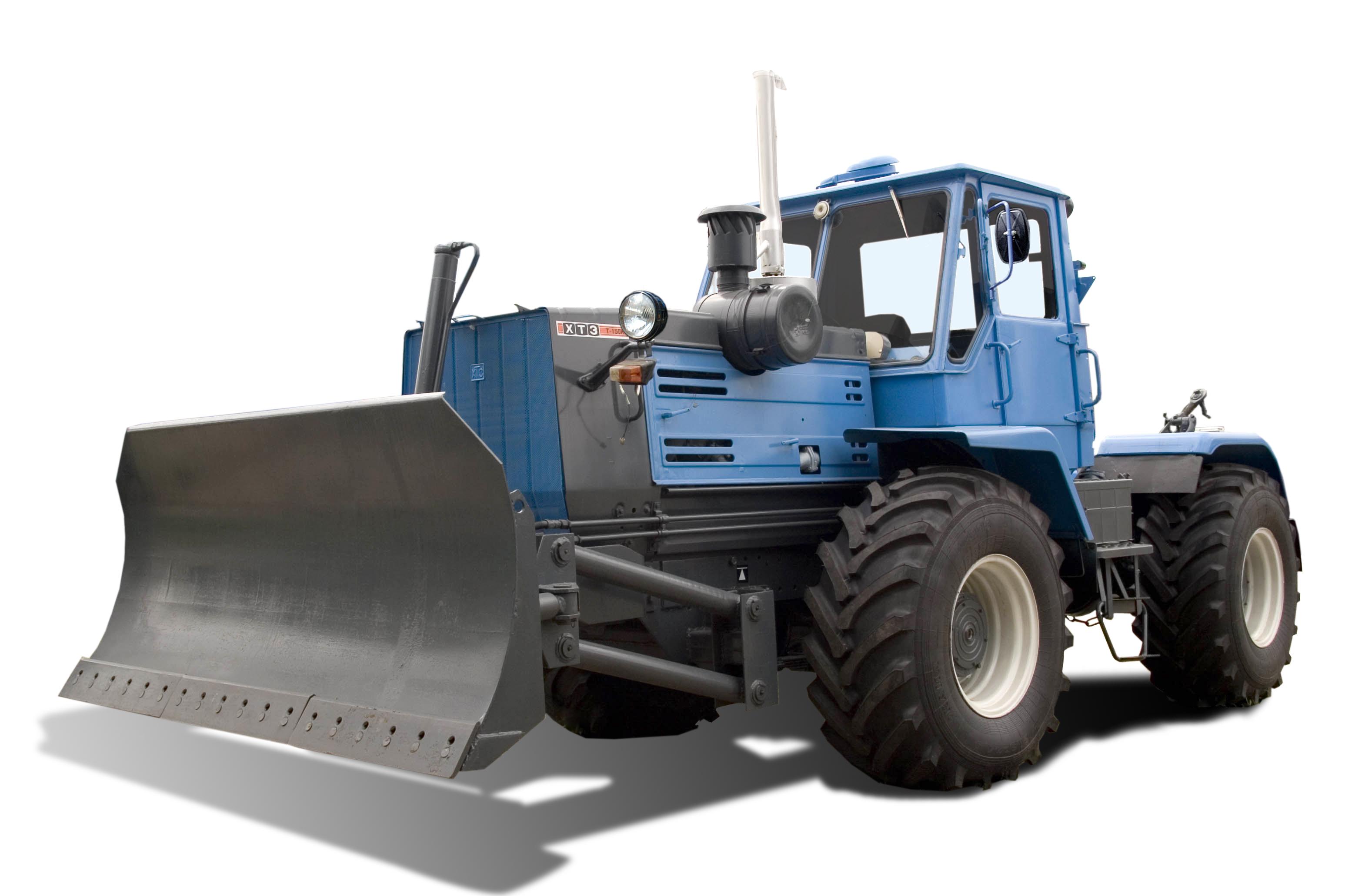 Трактора, лесовозы, гидроманипуляторы и сортиментовозы.