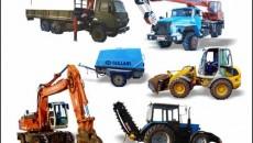 Прогноз развития рынка отчественной стройтехники