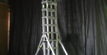 Конструкция, назначние и характеристики моделей подъемников ТЕМП