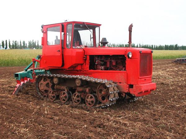 зарубежных авторов почему у трактора делают широкие гусеницы физика кого есть