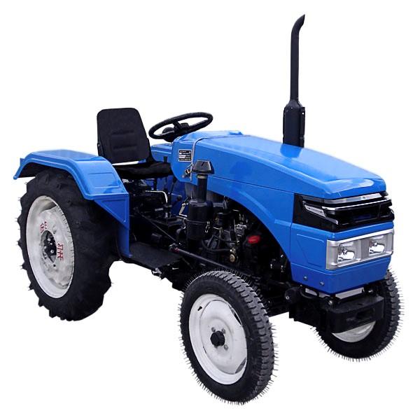 Технические характеристики и особенности мини-трактора синтай 180