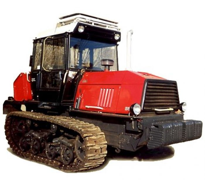 Лесовозы Маз, Камаз, Трактор на бездорожье - YouTube