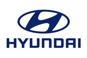 Преимущества и недостатки культиваторов Hyundai