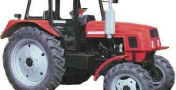 Характеристики, устройство и модификации трактора ЛТЗ-60
