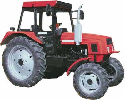 и видео трактора ЛТЗ-60 и