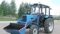Технические характеристики, особенности эксплуатации и устройство трактора мтз 852