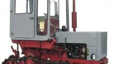 Особенности и характеристики трактора Т-70