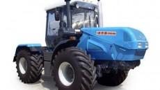 Трактор ХТЗ 17221 и его модификации