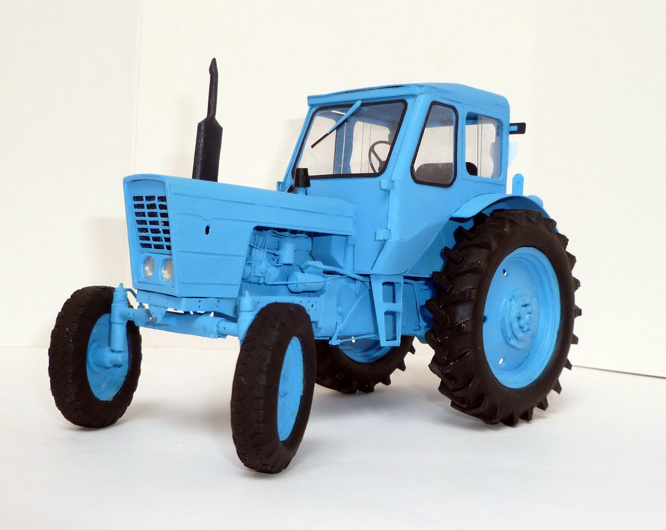 Трактор мтз бу в башкортостане | Трактора БУ Купить Б/У.
