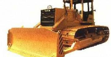 Преимущества, недостатки и особенности трактора Т-130
