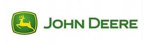 Серии, особенности и характеристики тракторов Джон Дир