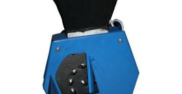 Производитель, устройство и характеристики зернодробилки зубр 2а