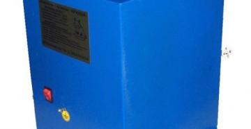 Характеристики, устройство и принцип работы зернодроиблок хрюша