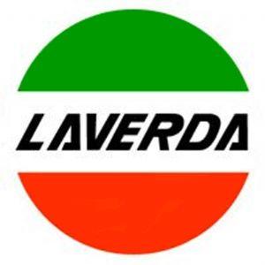 Особенности комбайнов Лаверда