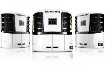 Технические характеристики, серии, устройство и особенностирефрижераторовTermo King