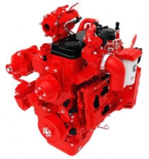Особенности нового стандарта для дизельных двигателей tier 5