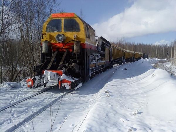 Технические характеристики и особенности модификаций снегоуборочной машины СМ-2