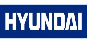 Обзор популярных моделей снегоуборщиков Hyundai