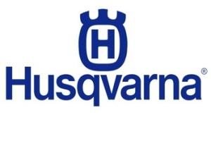 Принцип работы снегоуборщиков Husqvarna