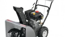 Устройство, принцип работы, особенности и производитель снегоуборщика Craftsman 88172