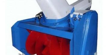 Характеристики, устройство и особенности снегоуборщиков на основе мотоблока Нева
