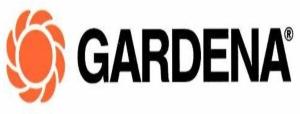 Конструктивные особенности электрических газонокосилок gardena