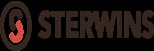 Особенности устройства и эксплуатации электрических газонокосилок sterwins