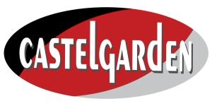 Особенности устройства и эксплуатации газонокосилок CastelGarden