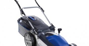 Характеристики, преимущества и недостатки, особенности бензиновых и электрических газонокосилок lux tools