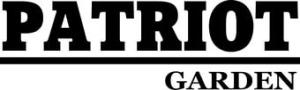 Особенности устройства и эксплуатации газонокосилок Патриот