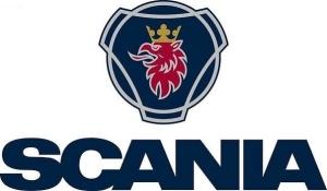 Особенности конструкции мусоровозов Scania